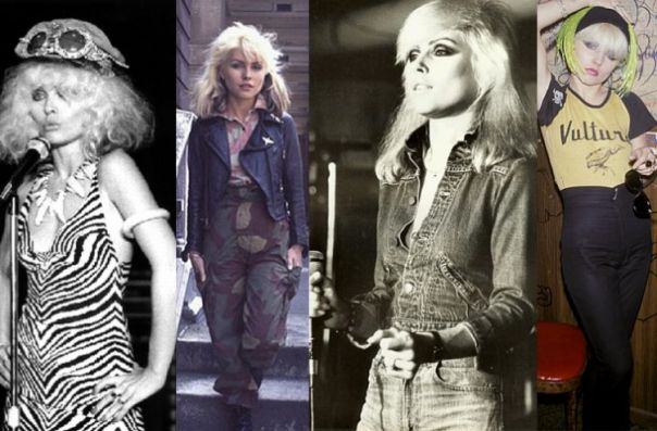 https://justwanttobewonderful.files.wordpress.com/2013/03/debbie-harry.jpg