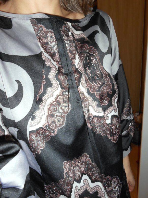 silk skarf 042