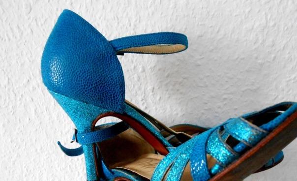 tango shoes 013