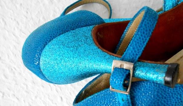 tango shoes 014