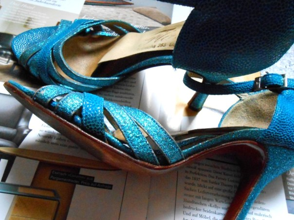 tango shoes 018