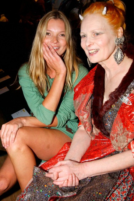 Kate-Moss-and-Vivienne-Westwood-1