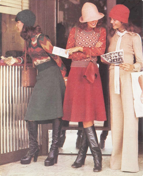 autumn_70s_fashion_01